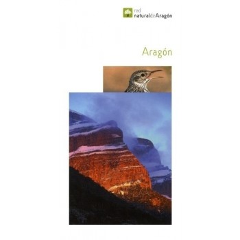 Aragón (Red Natural de...