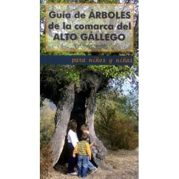 Guía de árboles de la...