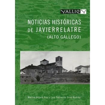 Noticias Históricas de...
