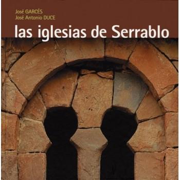 Las iglesias de Serrablo