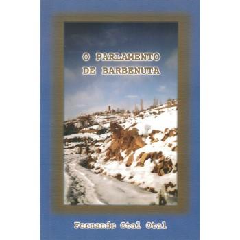 O parlamento de Barbenuta