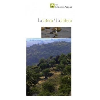La Litera / La Llitera (Red...