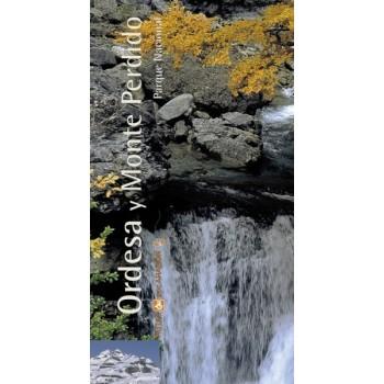 Parque Nacional de Ordesa y...