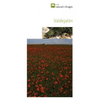 Valdejalón (Red Natural de...