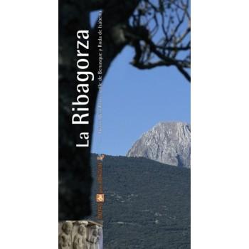 La Ribagorza - (Rutas CAI nº8)