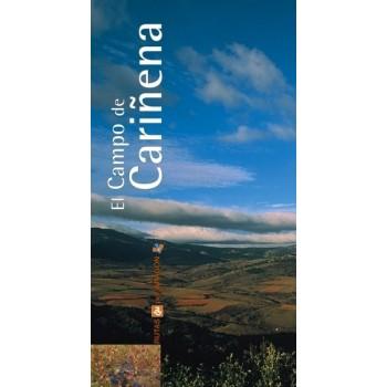 El Campo de Cariñena -...