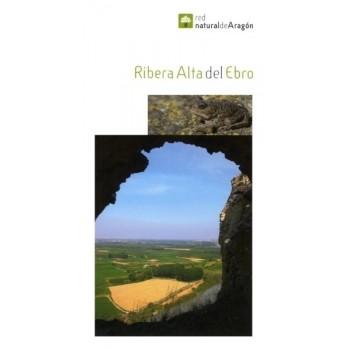 Ribera Alta del Ebro (Red...