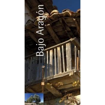 Bajo Aragón - (Rutas CAI nº23)