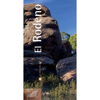 El Rodeno - (Rutas CAI nº24)