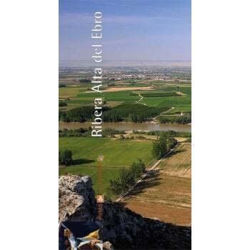 Ribera Alta del Ebro -...