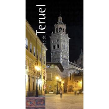 Comunidad de Teruel -...