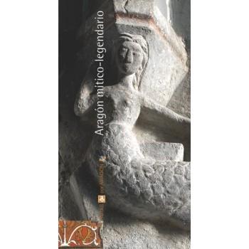 Aragón mítico-legendario -...