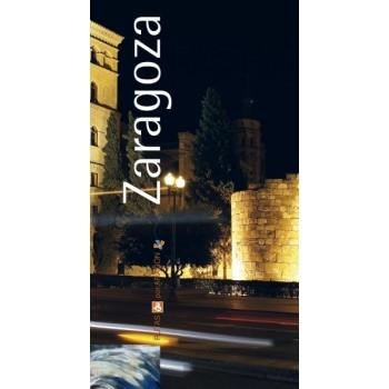 Zaragoza - (Rutas CAI nº50)