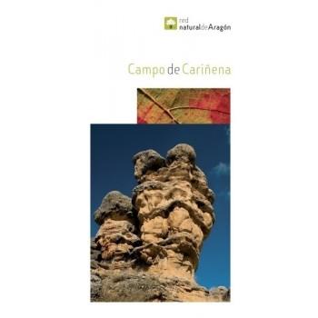 Campo de Cariñena (Red...