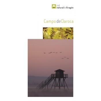 Campo de Daroca (Red...