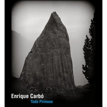Enrique Carbó. Todo Pirineos