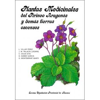 Plantas Medicinales del...