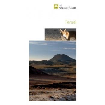 Comunidad de Teruel (Red...