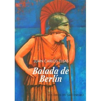 Balada de Berlín