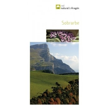 Sobrarbe (Red Natural de...