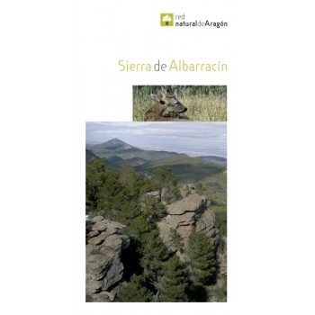 Sierra de Albarracín (Red...