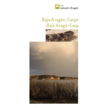 Bajo Aragón-Caspe / Baix...