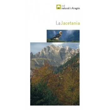 La Jacetania  (Red Natural...