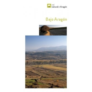 Bajo Aragón (Red Natural de...