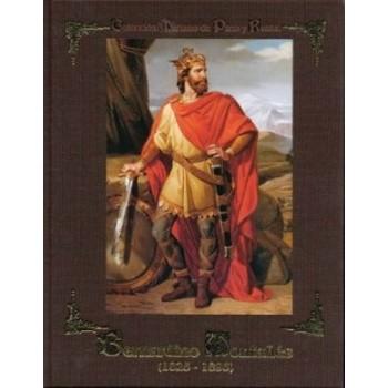Bernardino Montañes...