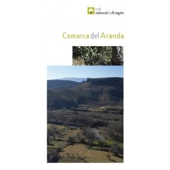 Comarca del Aranda  (Red...