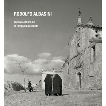 Rodolfo Albasini: En los...