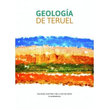 Geología de Teruel