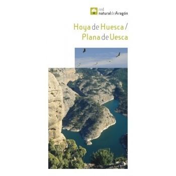 Hoya de Huesca / Plana de...
