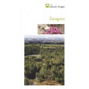 Zaragoza (Red Natural de...