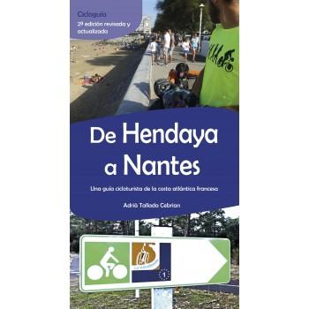 De Hendaya a Nantes. Una...