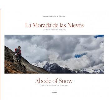 La Morada de las Nieves