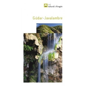 Gúdar-Javalambre  (Red...