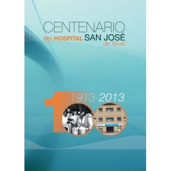 Centenario del Hospital San...