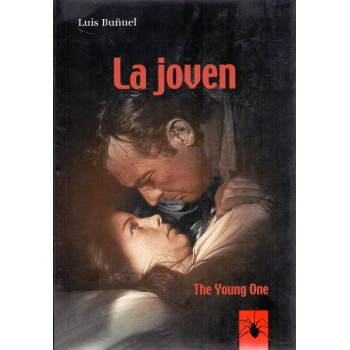 La joven. The young one