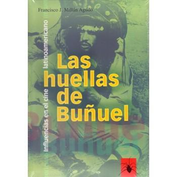 Las huellas de Buñuel....