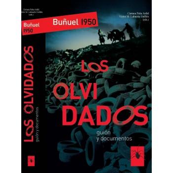 Buñuel 1950. Los olvidados:...
