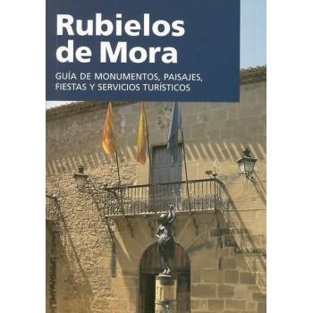 Rubielos de Mora. Guía de...