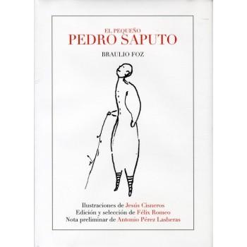 El pequeño Pedro Saputo