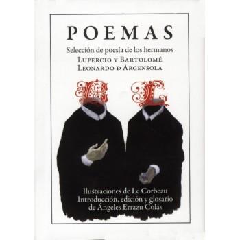 Poemas. Selección de poesía...