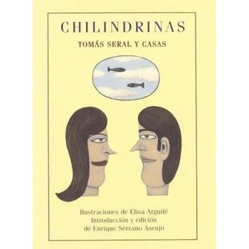 Chilindrinas