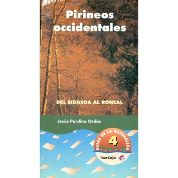 Pirineos Occidentales -...