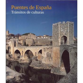 Puentes de España....