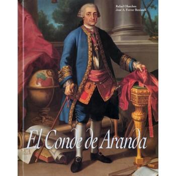 El Conde de Aranda