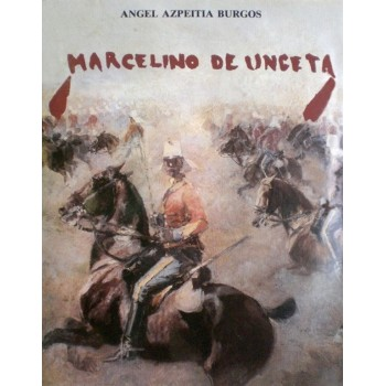 Marcelino de Unceta