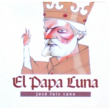 El Papa Luna. Xordiqueta nº 18